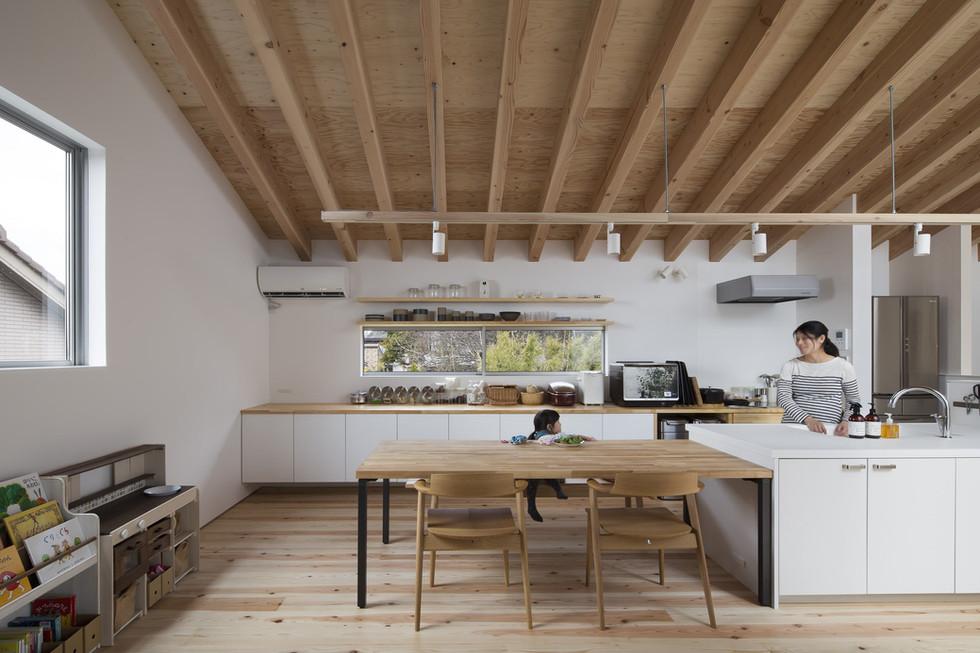 shijonawate-custom-built-house_2400_07.j