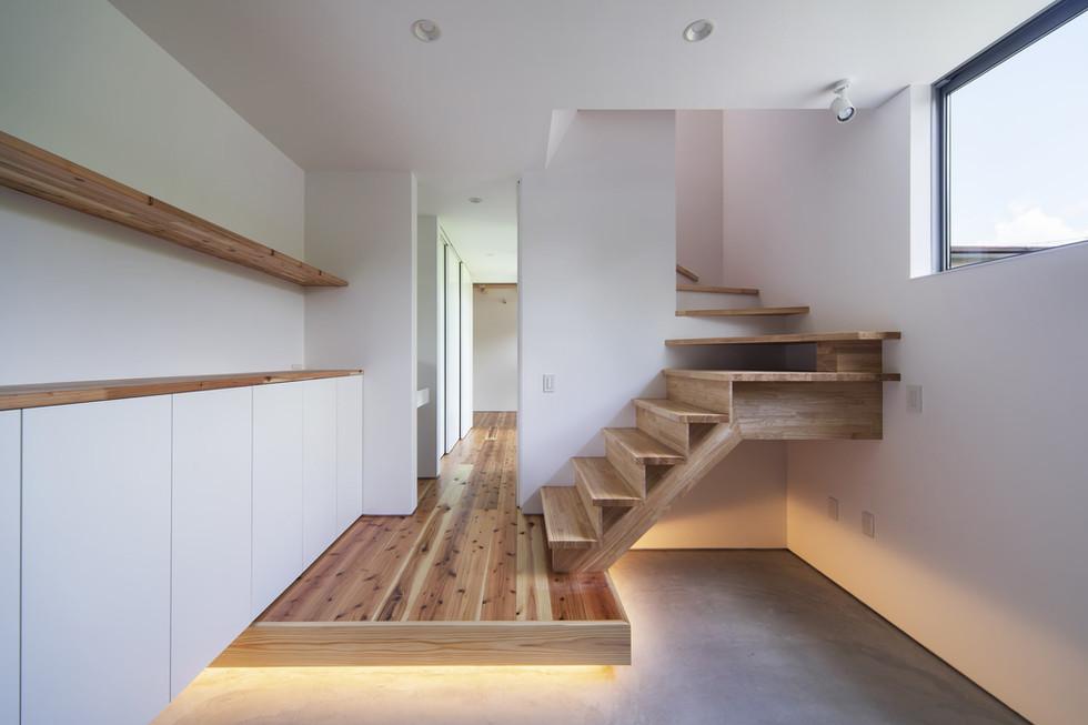 sakai-architect-office_2400_03.jpg