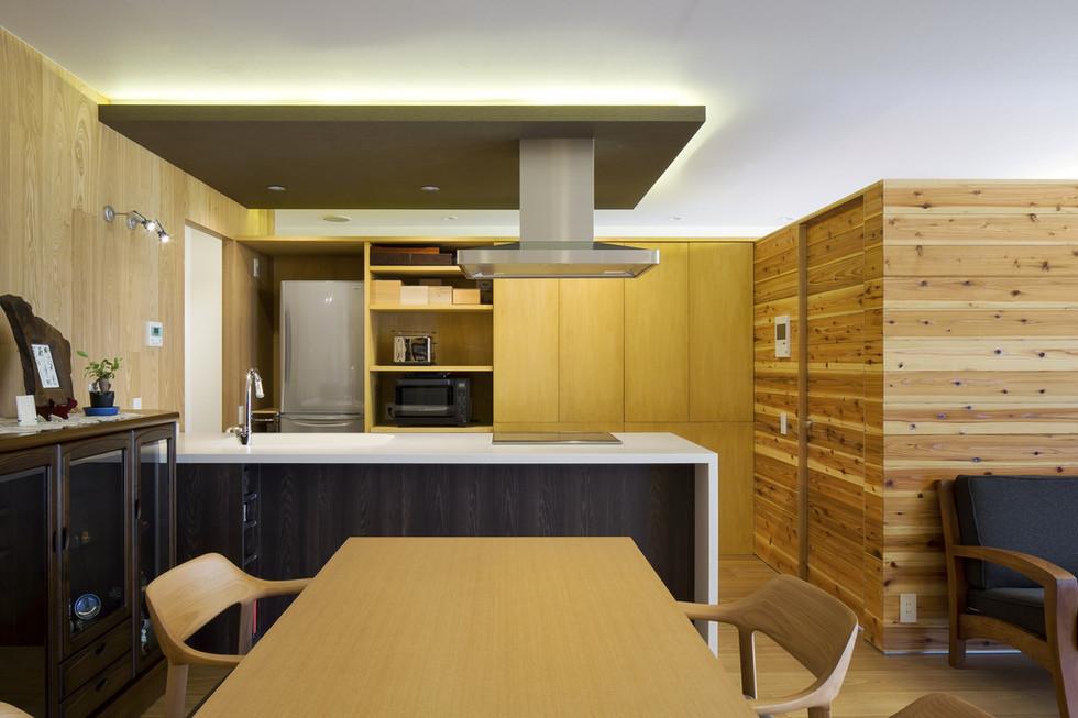 osaka-registered-architect-2400_06.jpg