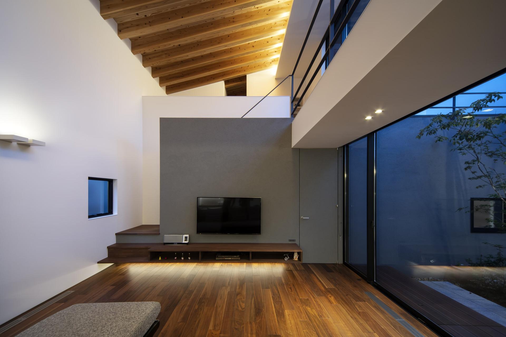 custom-built-home-minoo_2400_14.jpg