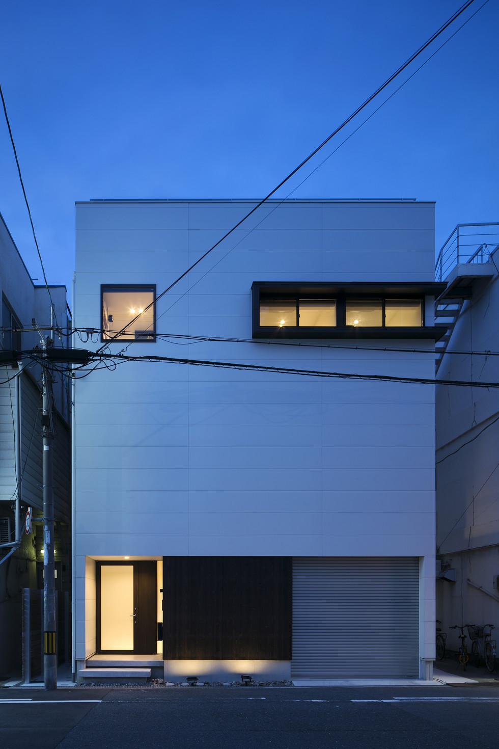 custom-built-house-osaka-city_2400_13.jp