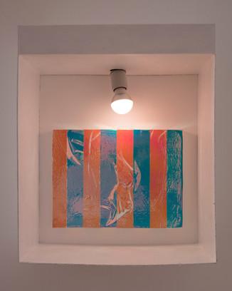 026-2020-03-02 Ki Smith Gallery Don_t Ca