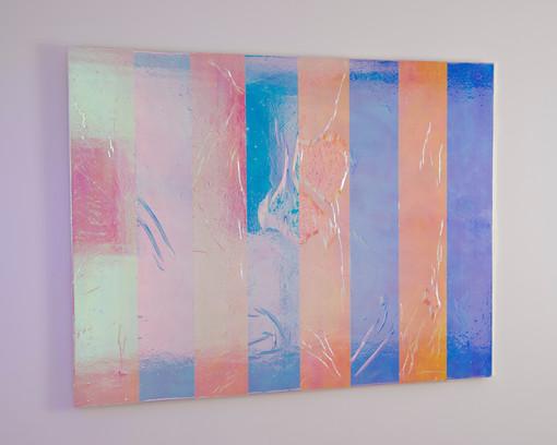 028-2020-03-02 Ki Smith Gallery Don_t Ca