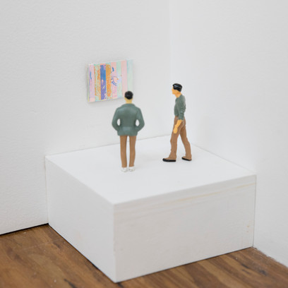 049-2020-03-02 Ki Smith Gallery Don_t Ca