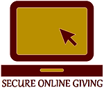 Simple and Secure 02.png