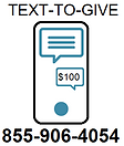 TEXT-TO-GIVE 02.png