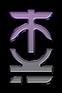 TOKI - chrome - stickerv2-01.png