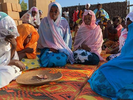 16 jours d'activisme pour mettre fin à la violence faite aux femmes, Jigéen Jàmbaar donne la parole
