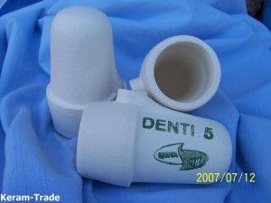 denti5.jpg