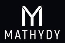 MATHYDY