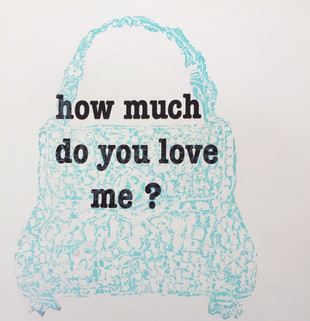 How much do you love me-Value? (green)