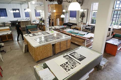 David Krut Workshop.jpg
