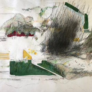 landscape untitled 3