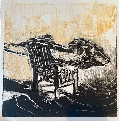 5 Emma _ Broken boat, seated.jpg
