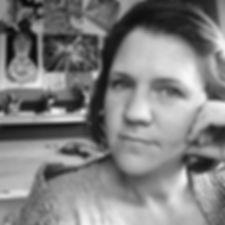 13 Mariette Momberg profile.jpeg