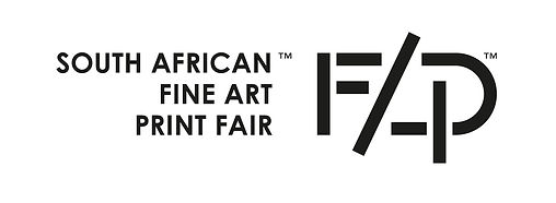 FAP_Logo_Black_on_White copy.jpg