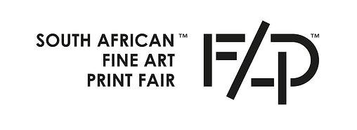 FAP_Logo_Black_on_White copy.jpg
