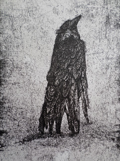 G(raven) I