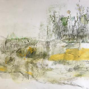 landscape untitled 2