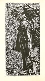 The Merchant of Hellville