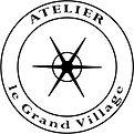 13 logo Atelier le grand Village .jpg