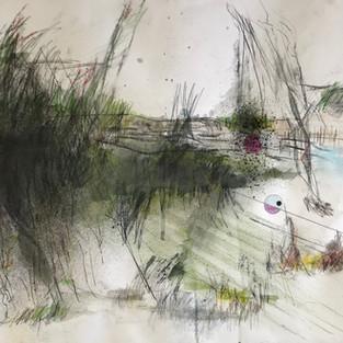 landscape untitled 4