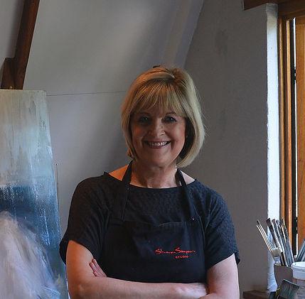 J Sharon Sampson profile pic.jpg