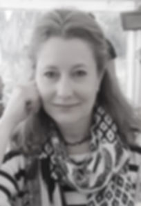 9. Catherine Murray bio pic .jpg