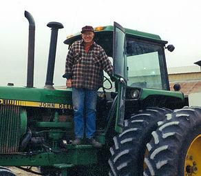 Steffes Gene tractor.jpg