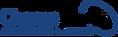 Changepoint partner logo