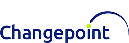 Latest%20Changepoint%20Logo_edited.png