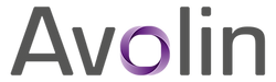 Avolin-logo-RGB.png
