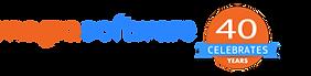 maqiq-software-logo-and-40-years-header-