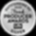 ONZFPA_2020 Silver.png