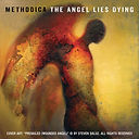 The Angel Lies Dying_cover.jpg