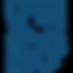 004-data-management-interface-symbol-wit