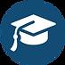 Training Logo Blue.png