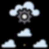 002-cloud-computing-1.png