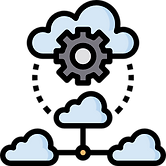 002-cloud-computing-1.png