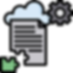 022-cloud-computing-3.png