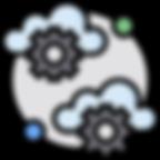 028-web-optimization.png