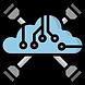 010-cloud-computing.png