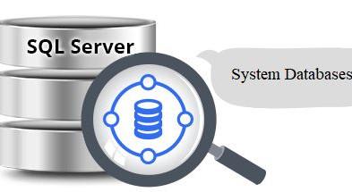 Restoring SQL Server System Databases