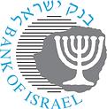 BankIsrael.png