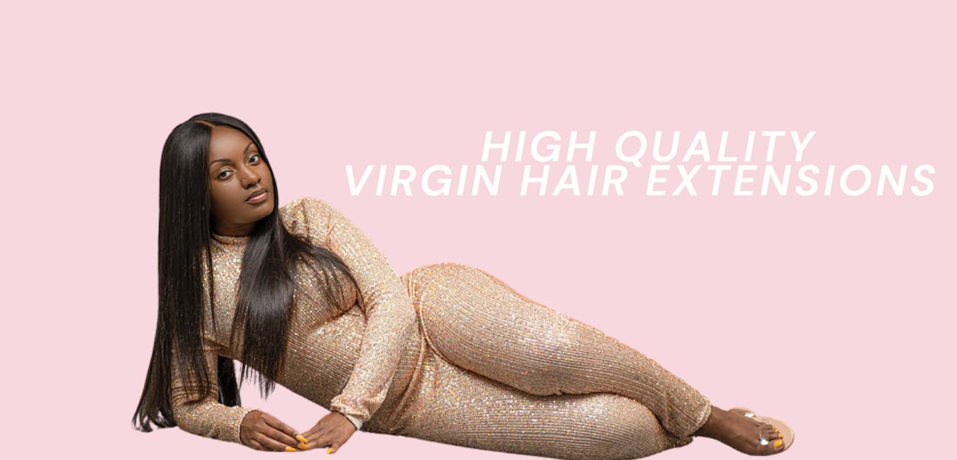Peach Flat & Minimalist Beauty Website.p