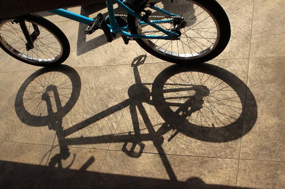 MUZ bikes City Explorer