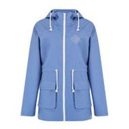 Animal Byron jacket