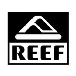 reef mens