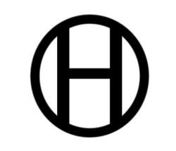 new_logo_2018.jpg-image4737-4294966568_edited