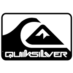 quik logo 2